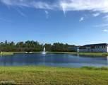 7681 Shadow Lake Drive - Photo 26