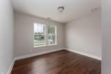 117 Cedar Hammock Lane - Photo 25