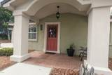 508 Anemone Street - Photo 14