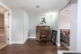 508 Anemone Street - Photo 51