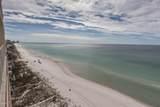 8601 Surf Drive - Photo 32