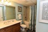 14701 Front Beach Road - Photo 34