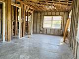 4003 24th Court - Photo 11