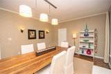 528 Bunkers Cove Road - Photo 11