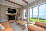 528 Bunkers Cove Road - Photo 15