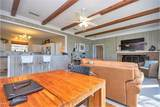 528 Bunkers Cove Road - Photo 17
