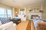 528 Bunkers Cove Road - Photo 19