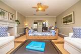 528 Bunkers Cove Road - Photo 20