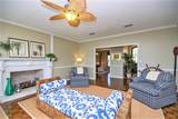 528 Bunkers Cove Road - Photo 21