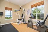 528 Bunkers Cove Road - Photo 25