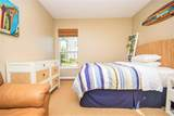 528 Bunkers Cove Road - Photo 31