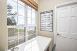 528 Bunkers Cove Road - Photo 32