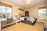 528 Bunkers Cove Road - Photo 36