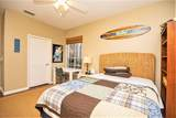 528 Bunkers Cove Road - Photo 37