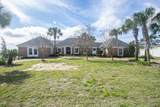 528 Bunkers Cove Road - Photo 4