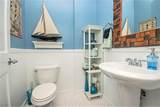 528 Bunkers Cove Road - Photo 40