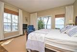 528 Bunkers Cove Road - Photo 41