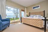 528 Bunkers Cove Road - Photo 42