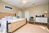 528 Bunkers Cove Road - Photo 43