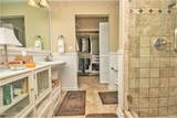 528 Bunkers Cove Road - Photo 46