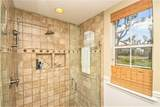528 Bunkers Cove Road - Photo 47