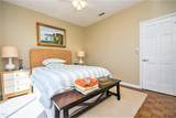 528 Bunkers Cove Road - Photo 48