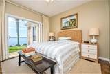 528 Bunkers Cove Road - Photo 49
