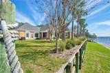 528 Bunkers Cove Road - Photo 58