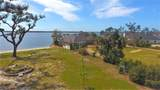 528 Bunkers Cove Road - Photo 59