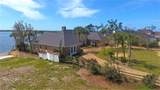 528 Bunkers Cove Road - Photo 60