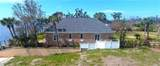 528 Bunkers Cove Road - Photo 61