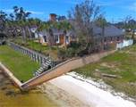 528 Bunkers Cove Road - Photo 62