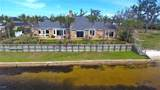 528 Bunkers Cove Road - Photo 63