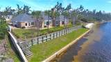 528 Bunkers Cove Road - Photo 64