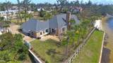 528 Bunkers Cove Road - Photo 65