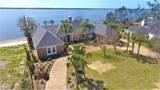 528 Bunkers Cove Road - Photo 68