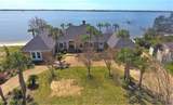 528 Bunkers Cove Road - Photo 69