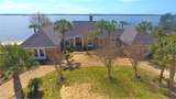 528 Bunkers Cove Road - Photo 71