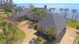 528 Bunkers Cove Road - Photo 72