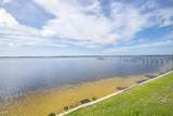 528 Bunkers Cove Road - Photo 81