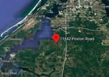 11645 Poston Road - Photo 21