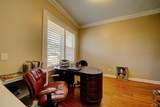 105 Smugglers Cove Court - Photo 15
