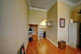 105 Smugglers Cove Court - Photo 16