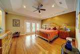105 Smugglers Cove Court - Photo 17