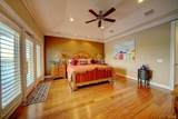 105 Smugglers Cove Court - Photo 18