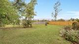 12305 Country Club Drive - Photo 18
