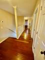 802 Lyndell Way - Photo 19