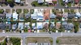 203 Nautilus Street - Photo 45