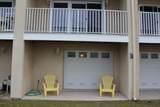 412 Beach Drive - Photo 6