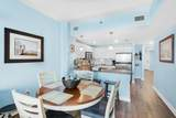 11807 Front Beach Road - Photo 10